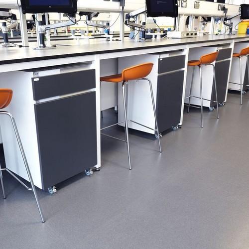 Covor PVC Altro Designer 25